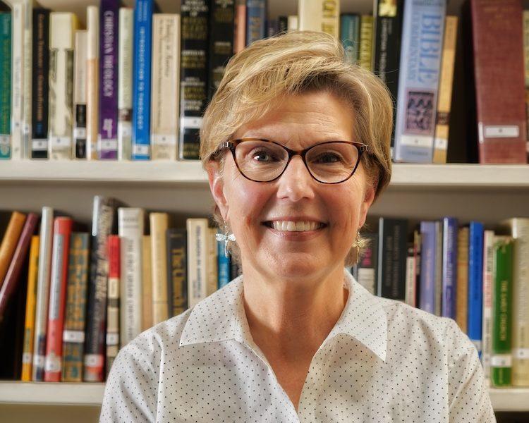 Ellen Shirey